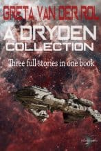 A Dryden Collection by Greta van der Rol