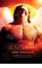 Angeli by Jody Wallace