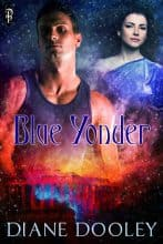 Blue Yonder by Diane Dooley