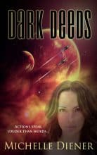 Dark Deeds by Michelle Diener