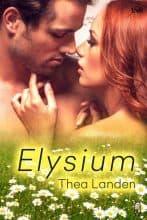 Elysium by Thea Landen