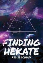 Finding Hekate by Kellie Doherty