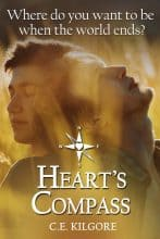 Heart's Compass by C. E. Kilgore