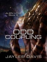 Odd Coupling by Jaylee Davis
