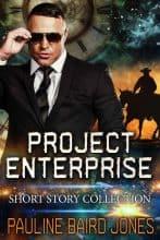 Project Enterprise Short Stories by Pauline Baird Jones