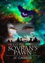 Sovran's Pawn by J. C. Cassels