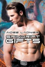 Spindrift Gifts by Aidee Ladnier