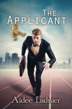 The Applicant by Aidee Ladnier
