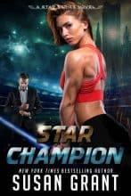 Star Champion by Susan Grant