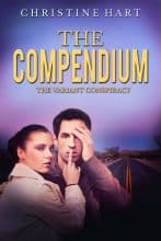 The Compendium by Christine Hart