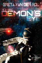 The Demon's Eye by Greta van der Rol