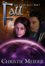 The Fall by Christie Meierz