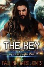 The Key by Pauline Baird Jones