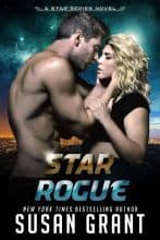 Star Rogue by Susan Grant