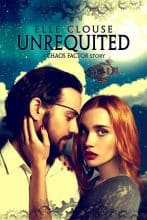 Unrequited by Elle Clouse