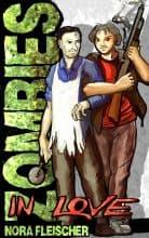 Zombies in Love by Nora Fleischer