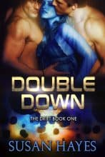 Double Down by Susan Hayes