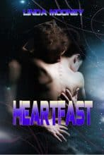 HeartFast by Linda Mooney
