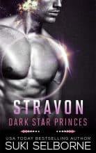 Stravon by Suki Selborne