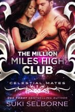 The Million Miles High Club by Suki Selborne