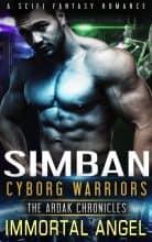 Simban by Immortal Angel