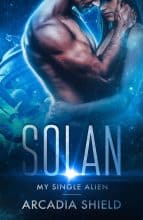 Solan by Arcadia Shield