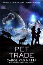 Pet Trade by Carol Van Natta