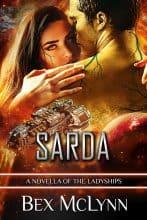 Sarda by Bex McLynn