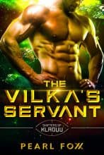 The Vilka's Servant by Pearl Foxx