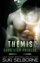 Themis by Suki Selborne