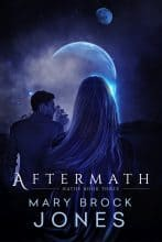 Aftermath by Mary Brock Jones