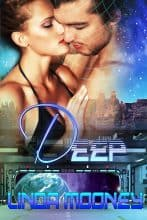 Deep by Linda Mooney