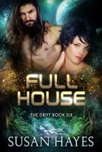 Full House by Susan Hayes