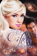 The Gifted by Linda Mooney