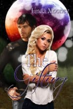 The Gifting by Linda Mooney