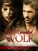 A Most Wanted Wolf by Sela Carsen