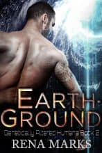 Earth-Ground by Rena Marks