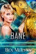 Bane by Bex McLynn