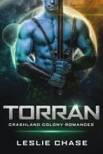 Torran by Leslie Chase
