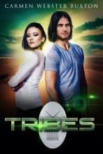 Tribes by Carmen Webster Buxton