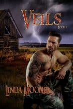 Veils by Linda Mooney