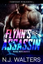Flynn's Assassin by N. J. Walters