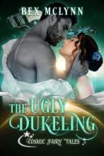 The Ugly Dukeling by Bex McLynn