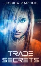 Trade Secrets by Jessica Marting