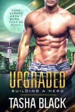 Upgraded by Tasha Black
