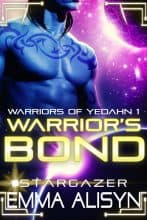 Warrior's Bond by Emma Alisyn