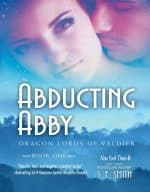 Abducting Abby by S. E. Smith