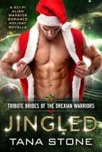 Jingled by Tana Stone