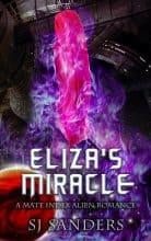 Eliza's Miracle by S. J. Sanders