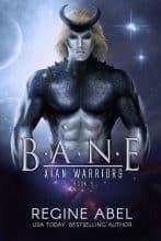 Bane by Regine Abel